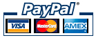 High Summits accepts payments Paypal payments and credit cards